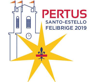 Santo Estello 2019