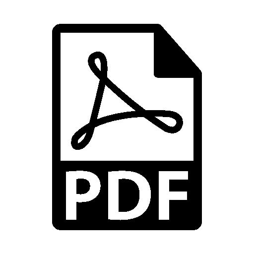 Demande de réservation (PDF)